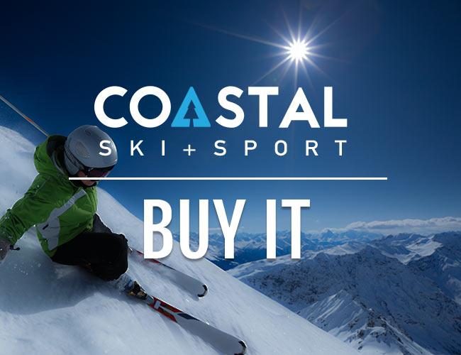 Coastal Ski & Sport