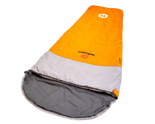 T-100 OR SLEEPING BAG